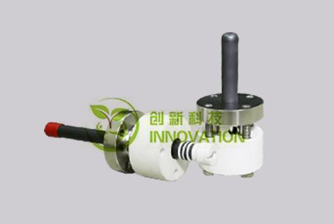 SiC高温传感器