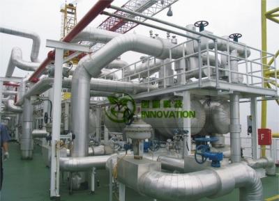 氯化氢系统