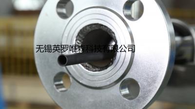 碳化硅材料特性