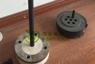 碳化硅温度计套管